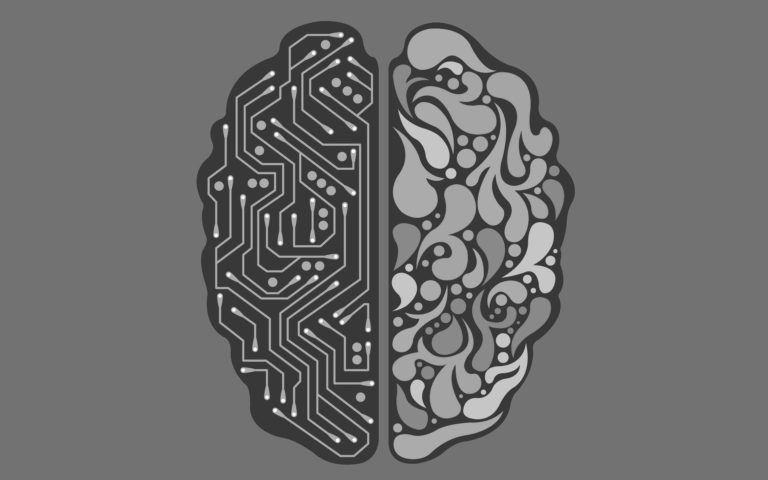 introduction-to-ml