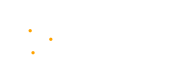 Machine Learning College